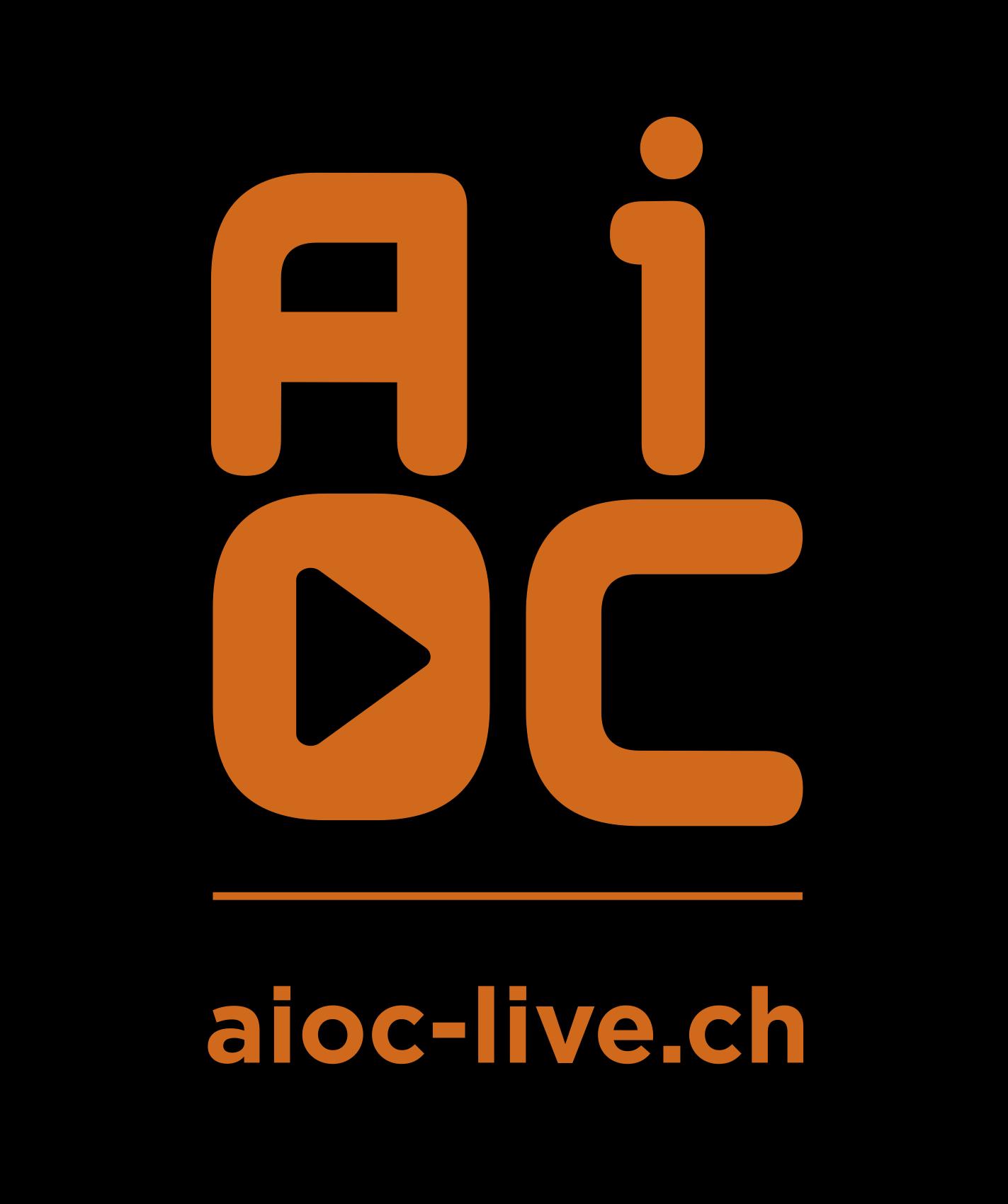 AIOC LIVE